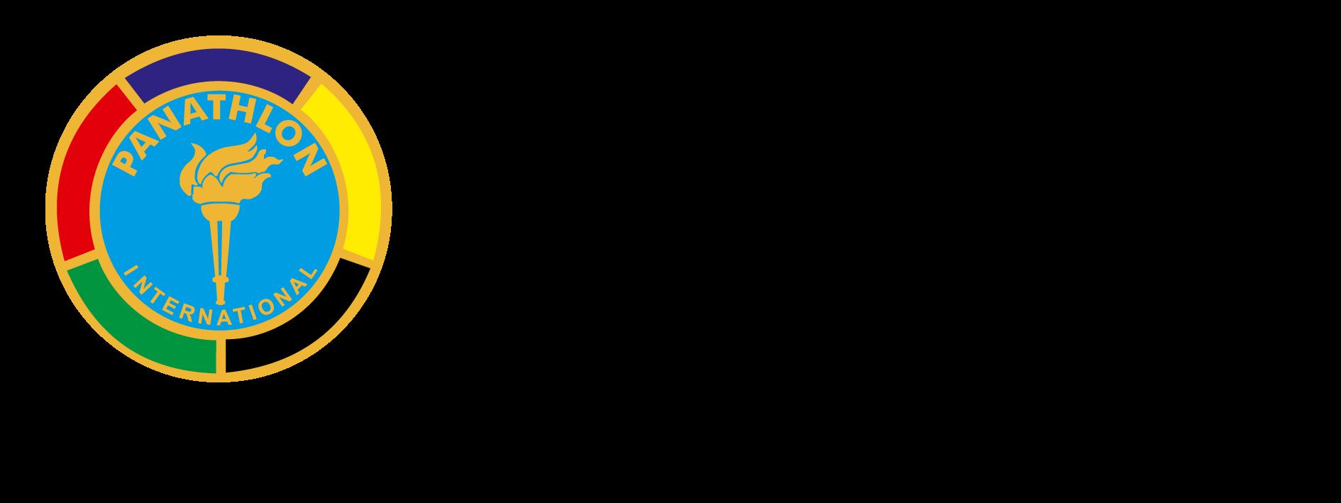 Panathlon Club Chablais